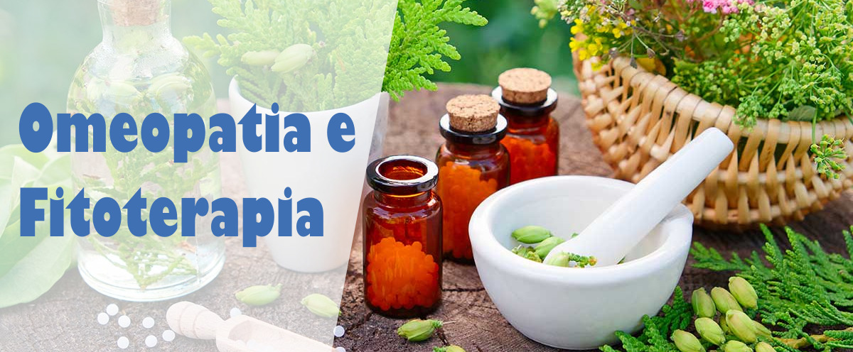 omeopatia-parafarmacia-online