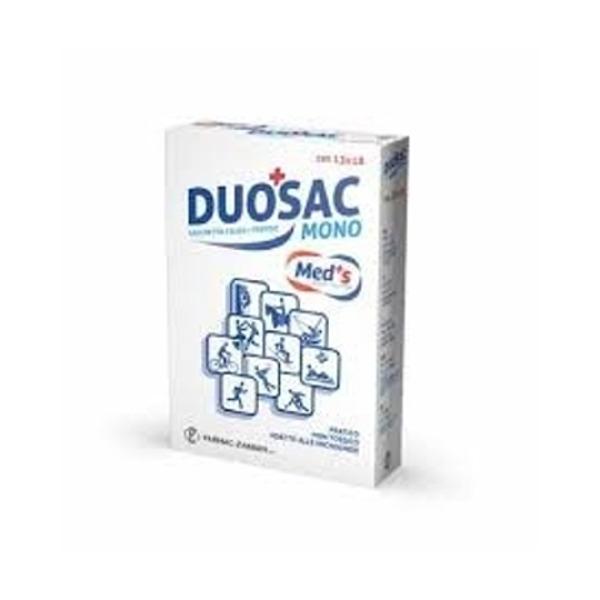 duosac-mono