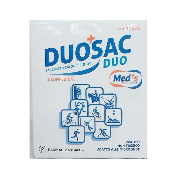 duosac