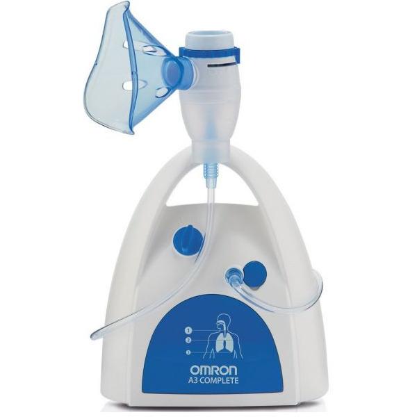 omron-a3-aerosol