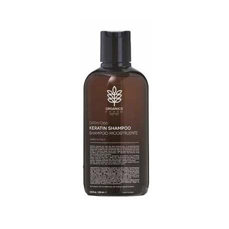 organics-pharm-keratin-shampoo-chamomile-and-wheat-protein