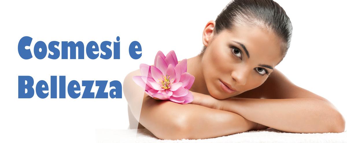 cosmesi-parafarmacia-online