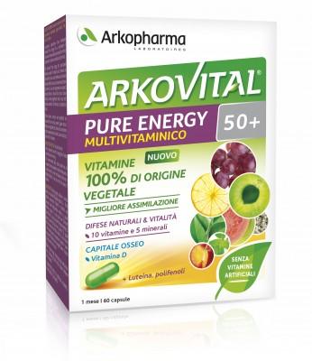 Arkovital-expert-it-33102