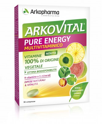 Arkovital-pure-energy-it-32427