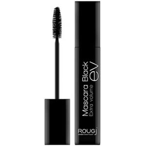 rougj_mascara_extra_volume-300×300