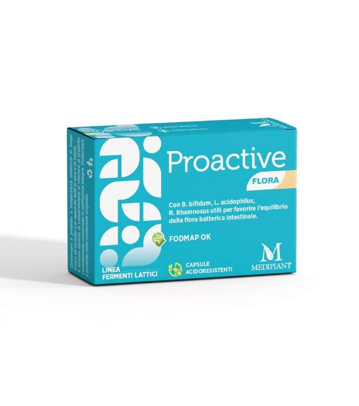 proactive-flora